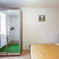 Апартаменты Мальдивы удобства в номере