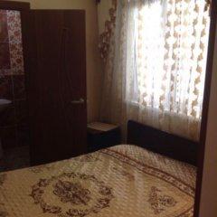 Гостевой Дом на Крупской комната для гостей фото 5