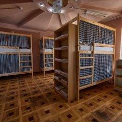 Hostel on Kostyleva сауна фото 2