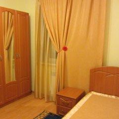 Мини-отель Ялта Стандартный номер фото 3