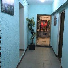 Хостел Рус – Щелковская интерьер отеля фото 3
