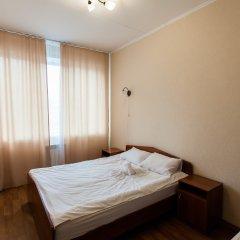 V Centre Hotel Стандартный номер с различными типами кроватей фото 5