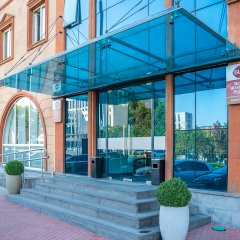 Отель Best Western Plus Congress Hotel Армения, Ереван - - забронировать отель Best Western Plus Congress Hotel, цены и фото номеров фото 2