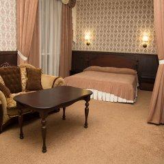 Гостиница Академия в Кургане отзывы, цены и фото номеров - забронировать гостиницу Академия онлайн Курган комната для гостей фото 2