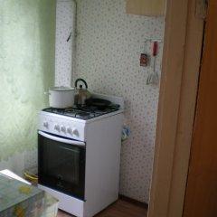 Апартаменты на Волоколамском шоссе в номере