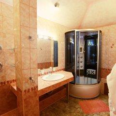 Арт-отель Пушкино Стандартный номер с разными типами кроватей фото 4