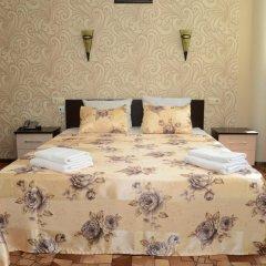 Гостевой Дом Иван да Марья Люкс с различными типами кроватей фото 13