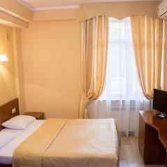 Гостиница Наири 3* Стандартный номер разные типы кроватей фото 22