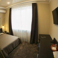 Гостиница Дом в Калуге отзывы, цены и фото номеров - забронировать гостиницу Дом онлайн Калуга комната для гостей фото 4