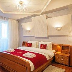 Гостиница Lux Большая Тульская 54 в Москве отзывы, цены и фото номеров - забронировать гостиницу Lux Большая Тульская 54 онлайн Москва комната для гостей