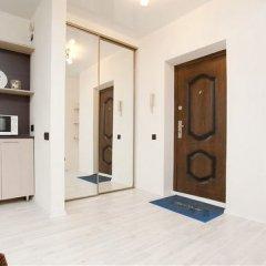Апартаменты на Баумана Студия с различными типами кроватей фото 38
