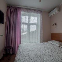 Гостиница Теремок Пролетарский фото 2