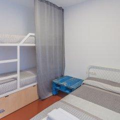 Отель Хостел Loft Apartments Испания, Льорет-де-Мар - отзывы, цены и фото номеров - забронировать отель Хостел Loft Apartments онлайн