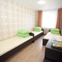Апартаменты на Ленинградской 63 Апартаменты фото 4