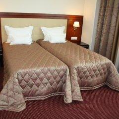 Отель Мелиот 4* Улучшенный номер фото 3