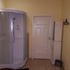 Hostel RETRO Номер категории Эконом с различными типами кроватей фото 20
