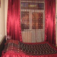 Апартаменты у Арбатских Ворот Апартаменты разные типы кроватей