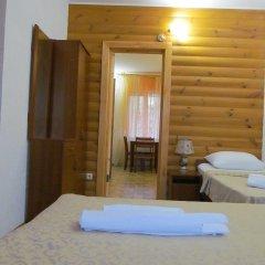 Гостевой Дом Бухта Радости Апартаменты с различными типами кроватей фото 3