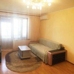 Апартаменты на Вокзальном 10 комната для гостей фото 4