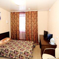 Гостиница Мария в Красноярске 4 отзыва об отеле, цены и фото номеров - забронировать гостиницу Мария онлайн Красноярск комната для гостей