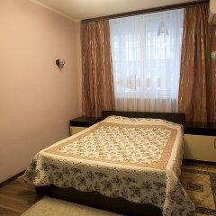 Гостиница Венеция комната для гостей фото 10