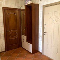 Апартаменты у Екатерининского парка удобства в номере