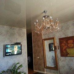 Гостиница ОМ в Сочи отзывы, цены и фото номеров - забронировать гостиницу ОМ онлайн интерьер отеля