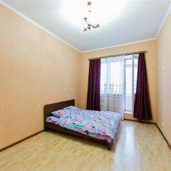 Апартаменты Варшава комната для гостей фото 2