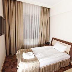 Отель Алма 3* Номер категории Эконом