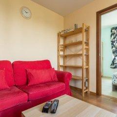 Апартаменты K. City Апартаменты с разными типами кроватей фото 12
