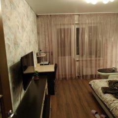 Гостиница на Щукинской в Москве отзывы, цены и фото номеров - забронировать гостиницу на Щукинской онлайн Москва спа