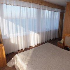 Гостиница Россия 3* Стандартный номер с разными типами кроватей фото 3