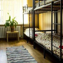 Atmosfera Hostel спа фото 2