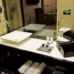 Quentin Boutique Hotel 4* Номер Делюкс с различными типами кроватей фото 10