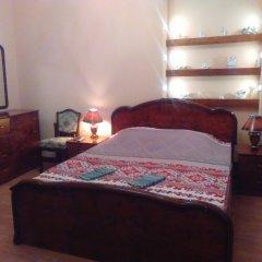 Мини-Отель 99 на Арбате Люкс с разными типами кроватей