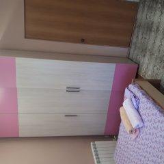 Апартаменты Бестужева 8 Апартаменты с разными типами кроватей фото 5