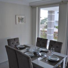 Апартаменты Orka Royal Hills Apartments D1 Patio and BBQ Апартаменты фото 20