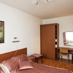 Гостиница Глобус - апартаменты в Москве - забронировать гостиницу Глобус - апартаменты, цены и фото номеров Москва