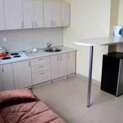 Апартаменты фото 8