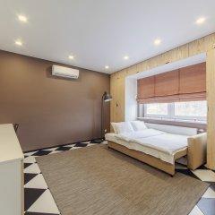 Гостиница на Репина 4 Беларусь, Минск - 1 отзыв об отеле, цены и фото номеров - забронировать гостиницу на Репина 4 онлайн комната для гостей фото 3