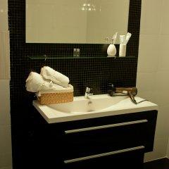 Гостиница Moscow Point — Красный октябрь 3* Улучшенный номер с различными типами кроватей фото 28