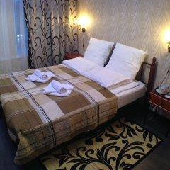 Hostel Tverskaya 5 Полулюкс разные типы кроватей фото 4