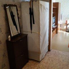 Апартаменты в Братеево интерьер отеля