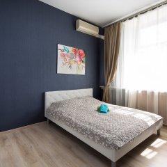 Апартаменты Flatio на Тверской 17 комната для гостей фото 5