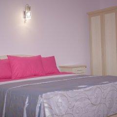 Отель Aragats Армения, Сагмосаван - отзывы, цены и фото номеров - забронировать отель Aragats онлайн комната для гостей фото 3