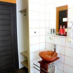 Гостиница Smart Roomz в Москве 2 отзыва об отеле, цены и фото номеров - забронировать гостиницу Smart Roomz онлайн Москва фото 2