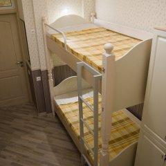 Гостиница Хостел Прованс в Барнауле 4 отзыва об отеле, цены и фото номеров - забронировать гостиницу Хостел Прованс онлайн Барнаул