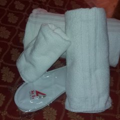 Отель St.Louis Италия, Абано-Терме - отзывы, цены и фото номеров - забронировать отель St.Louis онлайн ванная