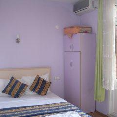 Anadolu Hotel 3* Стандартный номер с различными типами кроватей фото 8
