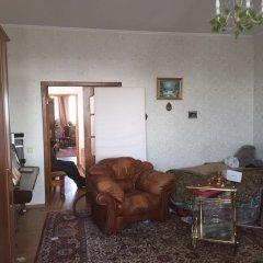 Апартаменты на Ленинским проспекте интерьер отеля
